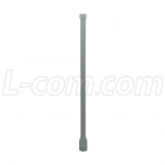 2.4 GHz 8.5 dBi Omnidirectional Antenna
