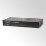 8-Port 10/100/1000Mbps Desktop Switch