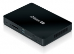 AirVision-C AirVision NVR 500 GB