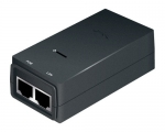 PoE Gigabit 24 VDC America Version