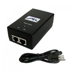 PoE Gigabit 50 VDC a 1.2A. America Version