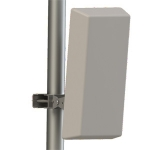 Sector Variable ARC Flex 18-16dBi 5GHz DP
