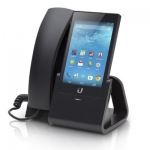 SmartPhone Empresarial VoIP, SIP. SO Android