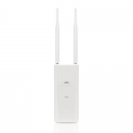UniFi Outdoor AP single unit