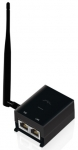 AirGateway-LR Access Point para Interiores PoE de Largo Alcance.