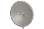 28dBi Dish Antenna 5.1-5.8GHz