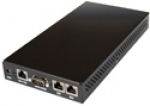 RB/433 High Performance Router