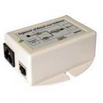 18 VDC PoE Power Supply
