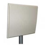 19dBi 2.4GHz Panel Antenna
