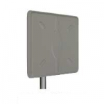 24dBi 5.8GHz Panel Antenna