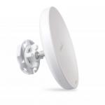 AP/Bridge p/Exteriores, 5 GHz. Antena Int. 19 dBi - Dúal Pol.