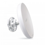AP/Bridge p/Exteriores, 2.4 GHz. Antena Int. 13 dBi - Dúal Pol.