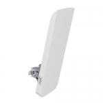 AP/CPE 802.11n MIMO 2x2, 2.4 GHz. Ant. Int. 16 dBi, Dúal Pol 90°
