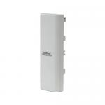 AP/CPE de Banda Dual - 802.11a/g. Ant. Int. 13 dBi. Hasta 600mW.