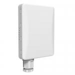 AP/CPE en 5 GHz, 802.11ac MIMO 2x2. Ant. Int. 15 dBi