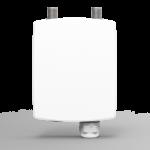 LigoDLB 2. AP en 2.4GHz - 802.11a/n, 31 dBm, Ant Externa.