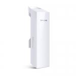 AP/CPE para Exteriores en 2.4 GHz - 802.11n. Ant. Int. de 9 dBi.