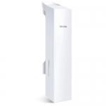 AP/CPE para Exteriores en 2.4 GHz - 802.11n. Ant. Int. de 12 dBi