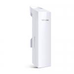 AP/CPE para Exteriores en 5 GHz - 802.11a/n. Ant. Int. de 16 dBi