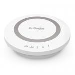 AP/Router de Banda Dual - 802.11a/b/g/n. Hasta 600 Mbps.