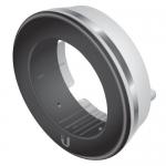 Accesorio LED IR para Cámara UVC-G3