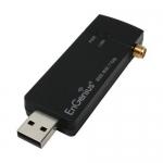 Adaptador Inalámbrico USB - 802.11b/g