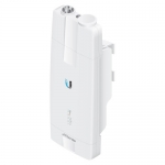 AirFiber 11FX - Radio Backhaul Licenciado, 11GHz - High/Low Band