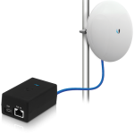 AirGateway Installer. Acceso WiFi de Doble Banda.