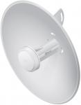 AirMax PowerBeam M2-400 Antena 18 dBi 2.4GHz 802.11g/n Dual-Pol