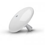 AirMax NanoBeam M2-13 Antena 13 dBi, 2.4GHz, 802.11n, Dual-Pol