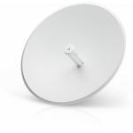 AirMax PowerBeam 5AC-620 Antena 29 dBi 5GHz, 802.11ac, Dual-Pol