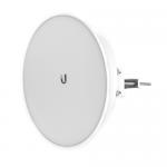 AirMax PowerBeam 5ac ISO. Ant. 25 dBi, 5 GHz, 802.11ac. Dual-Pol