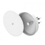 AirMax PowerBeam M5 300 ISO. Ant. 22 dBi, 5 GHz, 802.11a/n. Dual