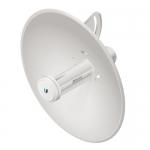 AirMax PowerBeam 5AC-300 Antena 22 dBi 5GHz, 802.11ac, Dual-Pol