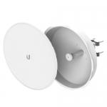 AirMax PowerBeam 5ac ISO. Ant. 22 dBi, 5 GHz, 802.11ac. Dual-Pol