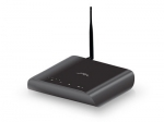 AirRouter HP - 802.11n High Power Router
