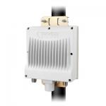 Altum AC600. Radio p/ Ext 5GHz-600Mbps. 2xRP-SMA p/ Ant. Externa