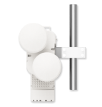 Antena Dual Horn ePMP 3000 MU-MIMO 4x4