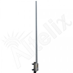 Antena Omnidireccional, 900MHz - 8.5 dBi