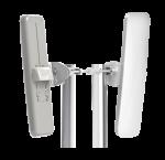 Antena Sectorial MIMO 2x2, 5 GHz-16 dBi. Pol Dúal 90°