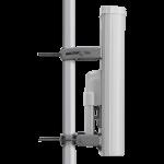 Antena Sectorial ePMP 90/120°, 5 GHz - 18 dBi.