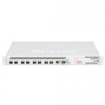 Router de 72 Núcleos @ 1 GHz, 16 GB de RAM, 8 Puertos SFP+. L6