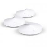 DECO M5. Sistema WiFi Mesh de TP-Link. (3-Pack)
