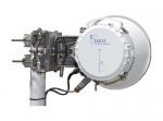 E-Link  1000Q. Enlaces PtP Gigabit Ethernet, 70/80 GHz
