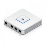 Gateway/Router Empresarial-Gigabit Ethernet