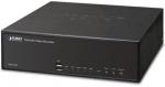Grabador de Video IP 16-CH con HDMI