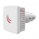 LDF 5ac. Radio en 5 GHz - 802.11ac. Diseñado para antenas DSTV.