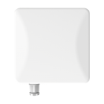 LigoDLB 2-14n. AP en 2.4GHz - 802.11n, Antena Int. 14dBi.