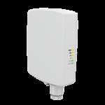 LigoDLB 2-9B. AP en 2.4GHz - 802.11a/n, Antena Int. 9dBi
