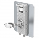 LigoPTP 5-23 RapidFire 5 GHz, 23 dBi, MIMO PTP Bridge.